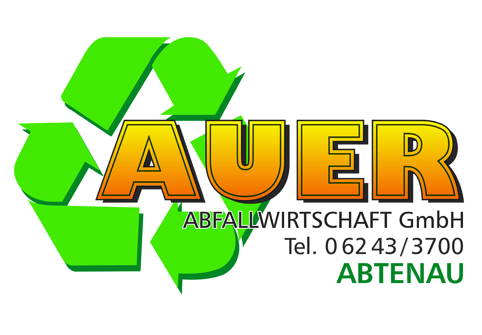 01_Auer.png
